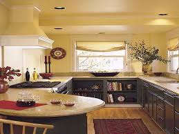 kitchen layout ideas for small kitchens marvelous best small kitchen designs 2016 designs for small