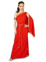 Ares Halloween Costume Greek U0026 Roman Halloween Costumes Discount Wholesale Prices