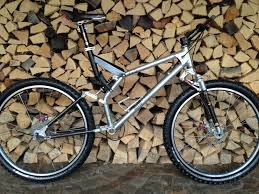 mercedes bicycle mercedes benz amp research mountain bike google search cool