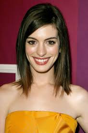 best haircut for a long neck long hairstyle for short neck best haircuts