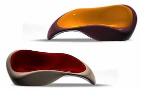 Modernism Furniture by 라이팅 네이버 블로그