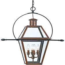 Outdoor Pendant Light Fixture Outdoor Hanging Lights On Sale Bellacor