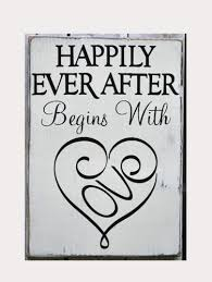 wedding quotes signs quotes images wooden quote signs for sale signs with