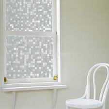 compare prices on window privacy film square online shopping buy