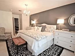 interior paint colors chocolate mahogany wood four poster bed teak