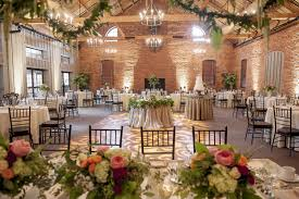 Wedding Venues New Jersey 100 Wedding Places In Nj Some Lehigh Valley N J Wedding