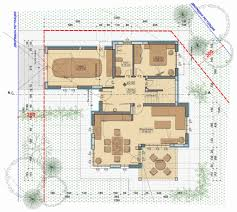 familye plans single photos familyhomeplans modern tiny floorplan