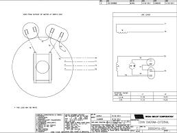 wiring diagram for 110 air compressor motor wiring wiring