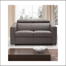 canape lit confort luxe canapé confort luxe prix maison