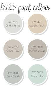 most popular neutral paint colors u2013 alternatux com