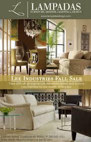 alabama home decor new furniture stores in tuscaloosa alabama decor idea stunning