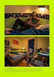 field dans ta chambre adoland