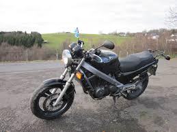 honda ntv мотоцикл honda nt honda ntv 650 отзывы комментарии описание