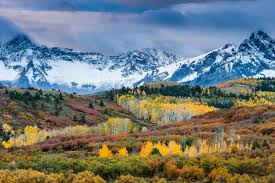 most scenic places in colorado the 16 best places to live in the u s 2016 outside online