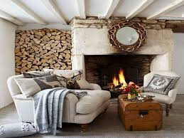 modern rustic home interior design bringing warm ambience in your house with rustic home decor tips