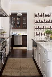Butlers Pantry Cabinets Denver Butler Pantry Cabinets Kitchen Traditional With Galley
