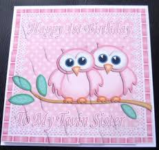 fabulous happy birthday wishes for twins messages quotes images