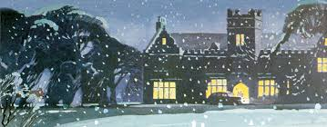 classic christmas 13 classic crime novels for the festive season dead
