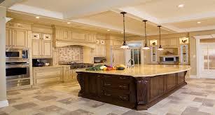 Fantastic Kitchen Designs Kitchen Satiating Kitchen Ideas For Mobile Homes Valuable