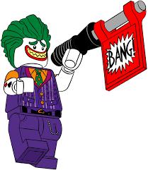 joker clipart logo batman pencil color joker clipart logo