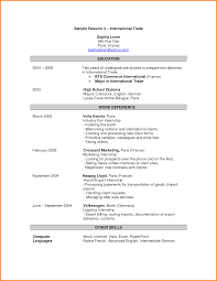 Resume Career Builder Ua Resume Builder Search Jobs By Degree Healthcare Resume Search