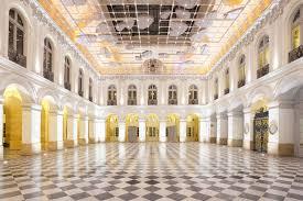 chambre de commerce bordeaux recrutement cci bordeaux réaménagement du 12 palais de la bourse cetab