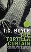 Tortilla Curtain Audiobook The Tortilla Curtain By T C Boyle
