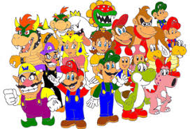 coloring pages of mario characters butterfly coloring sheets mario kart coloring pages mario kart