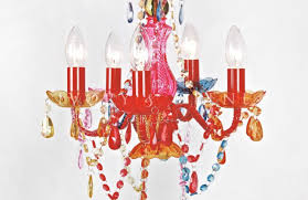 Teardrop Crystals Chandelier Parts Beautiful Ideas Teardrop Chandelier Parts Terrific Chandelier