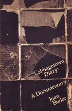 2 5 million for one of cabbagetowns few cabbagetown diary a documentary by juan butler