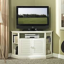 interior furniture led tv wall unit furniture entertainment