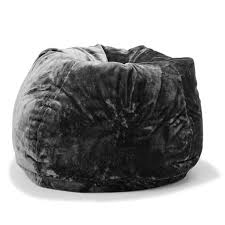 bean bags u0026 ottomans kmart