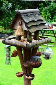 ideas for bird feeding stations oiseaux pinterest bird