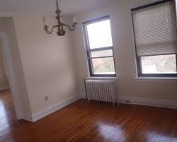 gaslight property clifton manor 1 bedroom apartment for rent clifton manor 1 bedroom apartment