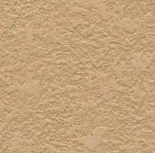 spreadstone decorative concrete coating