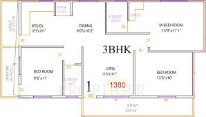 3 Bhk Home Design by 100 3 Bhk Kerala Home Design Style Bedroom House Free Vastu Plans