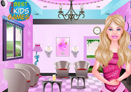 Barbie Room Makeover Games - y8 decorating rooms games amazing bedroom living room interior