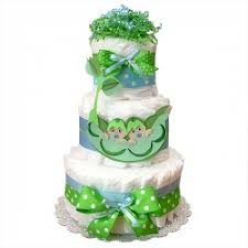 Two Peas In A Pod Centerpieces by 17 Two Peas In A Pod Centerpieces Charming Princess And The