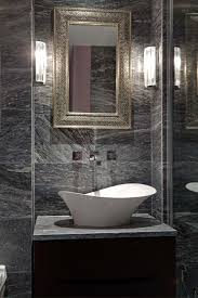 nicola holden designs a luxury bathroom with an elegant white