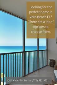 11 best homes for sale in vero beach 55 communities fl beaches