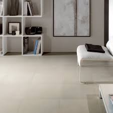 home design flooring flooring interesting and cozy home design comes with eleganza