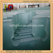 balkongelã nder design chestha glas balkon design