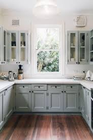 grey kitchen cabinets wood floor what wood floor colors are outdated american farmhouse