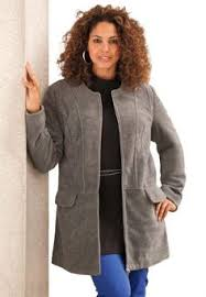 trendy plus size clothing for young women cheap online sale at
