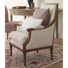 Upright Armchairs Foter