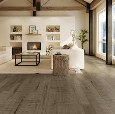 ralph s hardwood floor colors