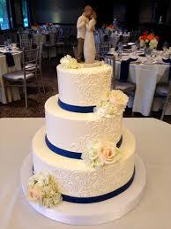 simple wedding cake ideas best 25 wedding cake simple ideas on white wedding