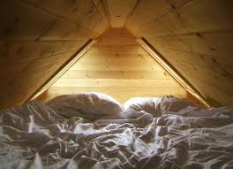 four lights tiny house company 103 best hut houes images on pinterest small houses small