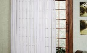 Revit Curtain Panel Curtain Panel Sliding Glass Door Revit U2022 Sliding Doors Ideas