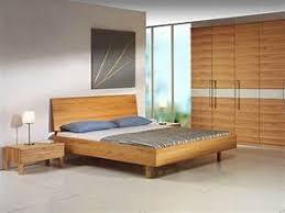 massivholzm bel badezimmer schlafzimmer hersteller 93 images deko idee wohnzimmer eiche